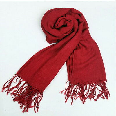 Attack on titan Shingeki no Kyojin Cosplay Mikasa Ackerman Red Scarf Costume L12