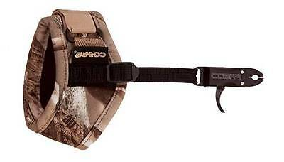 All New Cobra All Adjust Release Aid For Hunting And Target Shooting Archery