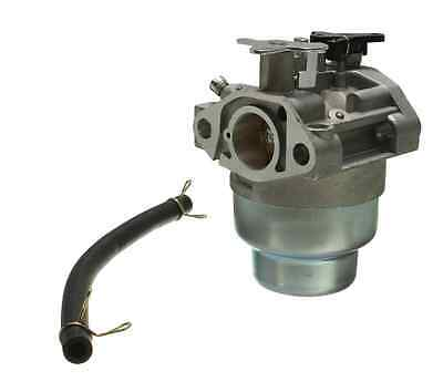 Carburettor Carb for Honda GCV160 GCV135 Carby Mower HRU19R HRU19D Carburetor