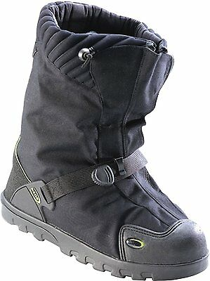 NEOS EXSG Explorer Stabilizer Overshoe W/Spikes Size L-3XL *Free US Shipping*