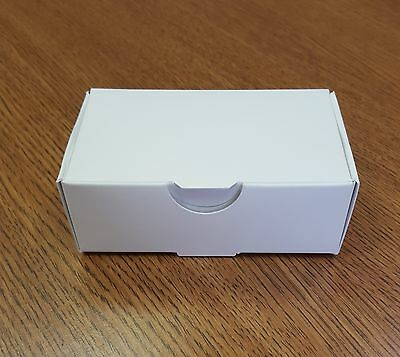 300 - 100 count Business Card Boxes