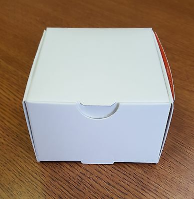 300 - 250 count Business Card Boxes