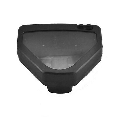 Motorcycle Gauges Speedometer Cover For Honda CBR1000RR  2004-2007