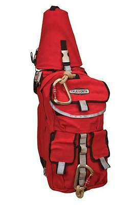 True North T-1 Rit Bag