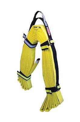 True North Hige-Rise Hose Strap Carry Up To 100 Ft of Hose HS100
