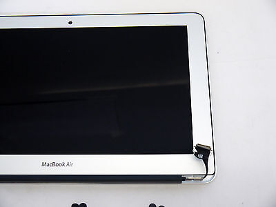 """95% NEW LCD LED Screen Display Assembly for MacBook Air 11"""" A1465 2013 2014 2015"""