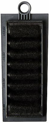 EHEIM Liberty Activated Carbon Cartridge 2628401 • EUR 8,74