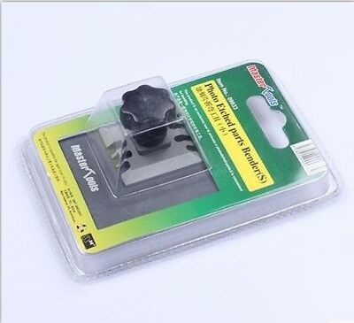 Trumpeter 09933 Photo Etched parts Bender(s) Etched bending tool (s)