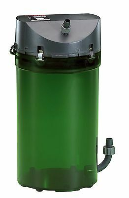 Eheim* Classic Plus External Filter 150,250,350,600 *uk Plug