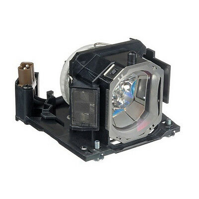 Projector Lamp Module DT01461 for Hitachi CP-DX250/CP-DX300 projection