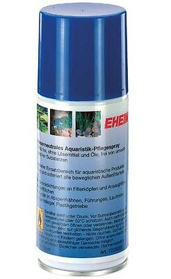 EHEIM*Water Neutral Maintenance Spray*4001000