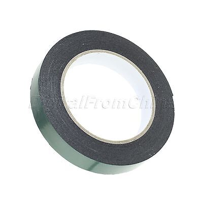 5M High performance Super Strong Double Sided Adhesive Coated Mounting Tape 2cm