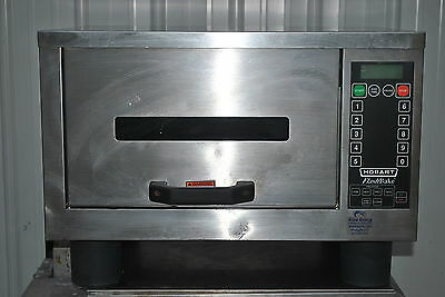 Hobart Hfb12 Flash Bake Rapid Cook Oven