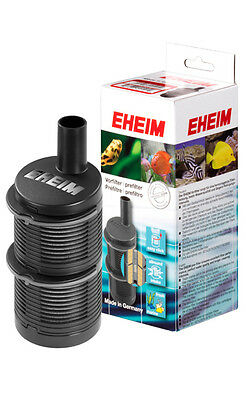 EHEIM *Prefilter for all Eheim external carnister filters*4004320
