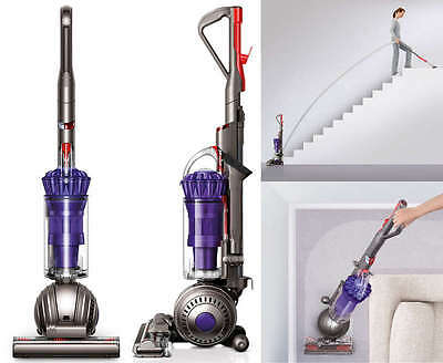 Dyson DC40 Animal Bagless Upright Vacuum Cleaner Ball *5 Year Warranty*