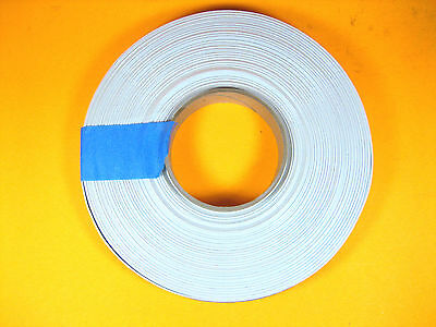 Assmann Electronics -  AWG28-9/F/300, AE09M-300-ND -  Flat Ribbon Cable, 100ft.