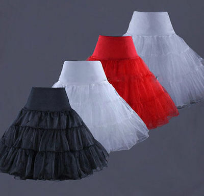 "NEW CLASSIC 26 ""Organza JUPON MESH NET POUR ROBES SWING ROCKABILLY"