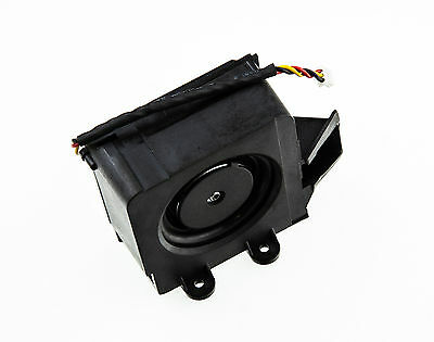 Acer PD 520 Cooling Fan lüfter cooler Blower 50x50x20mm DC 12V 0.27A fal3f12lhsc