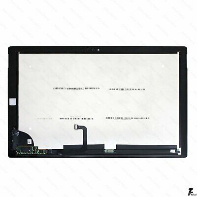 "12"" LCD Screen Touch Display Digitizer Assembly für Microsoft Surface Pro 3 V1.1"
