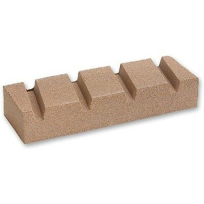 Ice Bear 150 Grit Ceramic Flattening Stone for Waterstones 368770