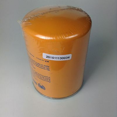 MP Filtri CS100-M90-A Filter New Factory Packing