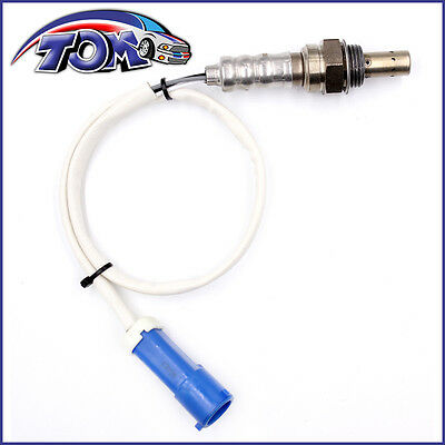 Brand New High Oxygen Sensor For Ford Mazda Mercury 91-10 Replaces Sg1803