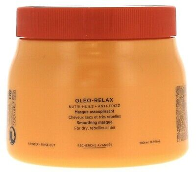 Masque Oleo Relax 500ML Kerastase