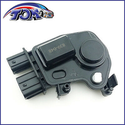 Brand New Front Passengers Side Door Lock Actuator For Honda Acura