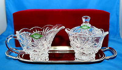 Crystal Contemporary Glass Glassware Glass Pottery Amp Glass