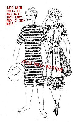 Heidi Marsh further Fpfi Project Patterns additionally Plus Size Wedding Dresses Stratford Callista Lorenzo together with Vintage Stuffed Sock Doll Pattern 7468 Boy 141671154151 besides Sewing Tutorial. on pleated petticoat