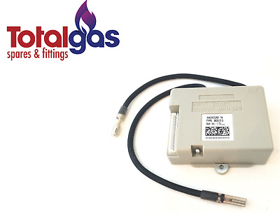 8707207192 Ignition Pack Unit Hydro Operated For Bosch Hot Water Service