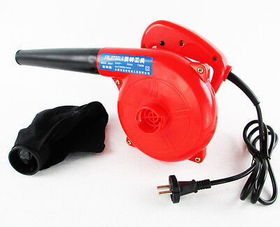 Electric Hand Operated Blower for Cleaning computer,Electric blower, 220V