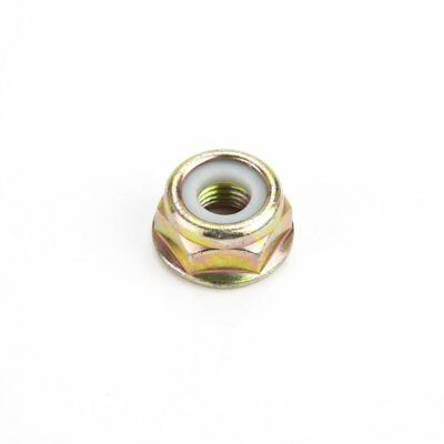 Strimmer Nut for all Trueshopping Strimmers & Multi Tools Spares Replacements