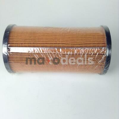 MP Filtri MF4003P25NB Filter Element NFP