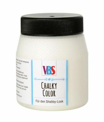 VBS Chalky Color
