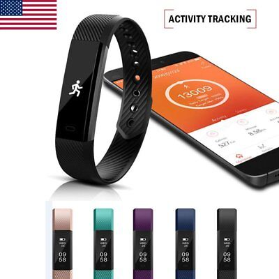 W90 Life Waterproof Bluetooth Smart Watch For Android IOS iPhone Samsung LG HTC