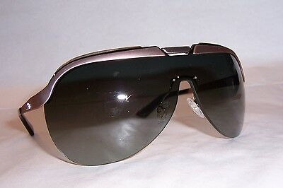 260867d6638 NEW AUTHENTIC CHRISTIAN DIOR Sunglasses Metallic Dior Stellaire 1 s ...