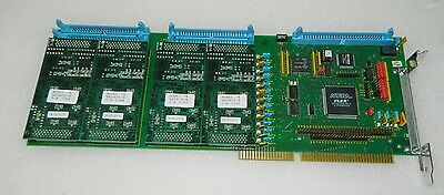 THERMA-WAVE INC TECH80, 5641 901044/S Controller