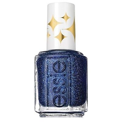 Essie Nail Polish - Starry Starry Night 958 - Retro Revival Collection - 13.5ml