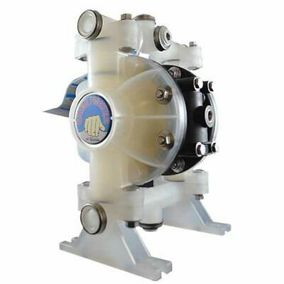 Aro Double Diaphragm Pump #670003