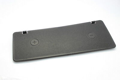 Genuine Audi A6 4B C5 Battery Cover New 4B1819422A01C