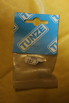 Tunze 102.78 Tunze Connecting sleeve
