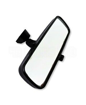 Ford Focus-I 98-05 Fusion Fiesta-V /02-05 Interior Rear View Mirror (E11) 015478