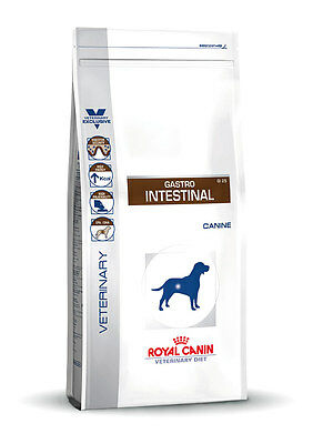 Royal Canin Canine Gastro Intestinal | Pancreatic