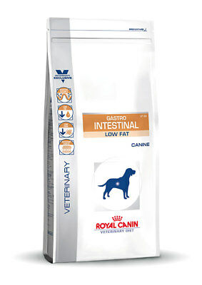 Royal Canin Canine Gastro Intestinal Low Fat | Pancreatic