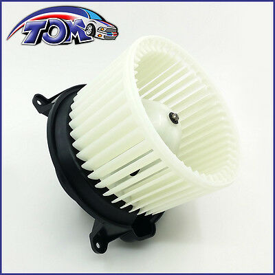 Brand New Blower Motor For Ford F150 Expedition Navigator