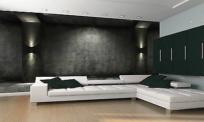 Grunge Background Wall Mural Photo Wallpaper GIANT DECOR Paper Poster Free Paste