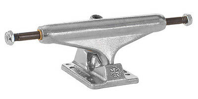 Independent - Stage 11 Polished Skateboard Trucks