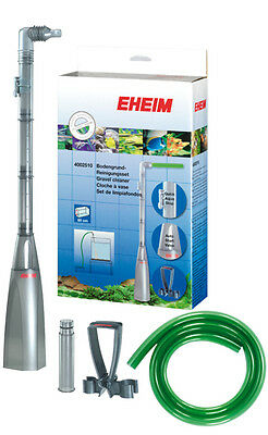 EHEIM Gravel Cleaner Set 4002510
