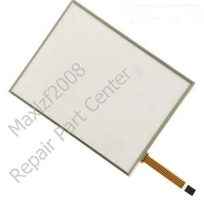 """10.4"""" LCD Touch Screen Digitizer Glass For AUO B104SN03 V0 G104SN03 V.1 Repair"""